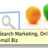 "Google investirao 4,5 miliona dolara u ""Search Advertising"" firmu Trada"