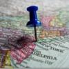 Google se fokusira na check-in uslugu zajedno sa Google Places API