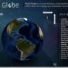 Apple kupio kompaniju za mapiranje Poly9 i sada nudi isto što i Google Earth