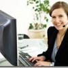 Kako postati plaćeni virtuelni asistent?