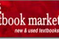 Borders lansirala tržište za nove i korištene udžbenike