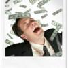Kako zaraditi novac na MySpace?