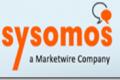 Marketwire kupio tvrtku za socijal-medijski monitoring i analitiku Sysomos