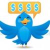 Da li se može zaraditi novac na Twitteru?