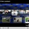 Google proširuje svoj domet sa YouTube Leanback