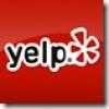 """Yelp testira značajku """"dnevni poslovi"""" koju već imaju Groupon i LivingSocial"""