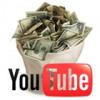 Kako zaraditi novac na Youtube?