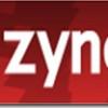 Zynga prihodi ove godine prelaze brojku od 700 miliona dolara