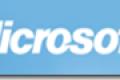 Microsoft i kompanija i4i idu na Vrhovni Sud u borbi za XML