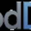GoodData kao primer tehnološke inovacije koja dolazi iz centralne Evrope