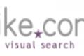 Google odlučio da kupi Like.com kako bi došao do kvalitetne tehnologije vizuelnog pretraživanja
