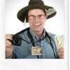 Kako zaraditi novac prodavajući fotografije na internetu?