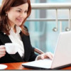 Zaradite novac pišući oglase i reklame za produkte i servise drugih kompanija