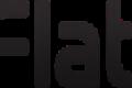 """Flattr izašao u javnost, sada svako može da """"Like"""" sadržaj sa pravim novcem"""
