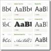 Koristite poznate Adobe fontove i u svom dizajnu