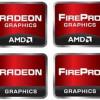 AMD odlučio da mu naziv ATI više nije potreban