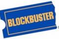 Blockbuster-ovo bankrotstvo početak kraja DVD-ova