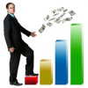 Kako zaraditi novac putem website direktorijuma?