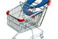 7 načina kako povećati online prodaju