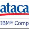 IBM kupio Datacap kompaniju čiji softver automatizuje sliku i unos podataka iz raznih dokumenata i obrazaca