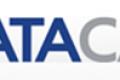 MasterCard napravio još jedan korak u ekspanziji na svijetska tržišta kupovinom DataCash Group