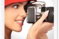 Kako zaraditi novac prodajom fotografija online?