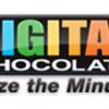 Digital Chocolate vodeći tvorac igara za iPhone pokrenuo tužbu protiv Zynga