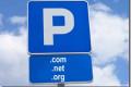 Kako zaraditi novac parkirajući istekle domene?