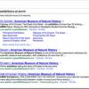 Google napravio promene u svom rank algoritmu prikazujući više rezultata iz istog domena