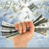 Online zarada postavljanjem pay-per-post blogova na istekle internet domene