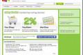eBay pokrenuo svoj prvi nagradni program pod nazivom eBay Bucks