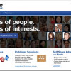 News Corp. integriše Fox Audience Network sa MySpace-om