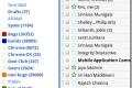 Google testira neke nove promene na Gmail-u