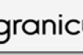 Granicus postao novi vlasnik Webcasting.com