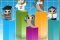 HootSuite se pridružio sajtovima Flickr, Vimeo i Pandora sa svojim Freemium poslovnim modelom
