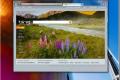 Pridružuje li se Microsoft budućnosti sa novim Internet Explorer 9?