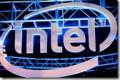 Intel kupio giganta Internet bezbednosti McAfee za 7,68 milijardi dolara
