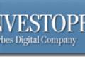 Forbes prodao Investopedia kompaniji ValueClick za 42 miliona dolara