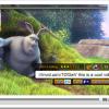 """Invideous dodao """"social playhead"""" na svoju platformu za monetarizaciju videa"""