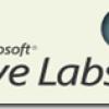 Microsoft Live Labs predstavio Zoom.it besplatan alat za deljenje i zumiranje slika visoke rezolucije