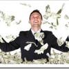 Kako zaraditi novac sopstvenom izradom tema za WordPress?