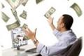 Zaradite novac sa više automatizovanih blogova