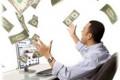 Kako brzo zaraditi novac na Internetu?