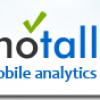 Nokia kupuje startup Motally zadužen za mobilnu analitiku čiju uslugu će sada nuditi putem Nokia Ovi Store