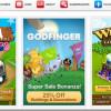 Google Ventures investirao više od 100 miliona dolara u proizvođača igrica ngmoco