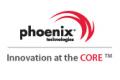 Privatna investicijska tvrtka Marlin Equity Partners kupila Phoenix Technologies za 139 milijuna dolara