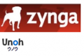 Zynga kupila Japanski startup Unoh tvorca igrice Machitsuku