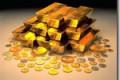 Kako zaraditi pravi novac trgujući virtualnim zlatom online?