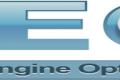 5 načina kako izvući maksimum iz web sajt SEO