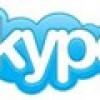 Gigant Internet telefoniranja Skype ide na berzu